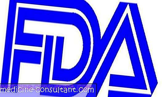 FDA advarer om almindelig diabetes meds 'link til farlig genital infektion, May Н