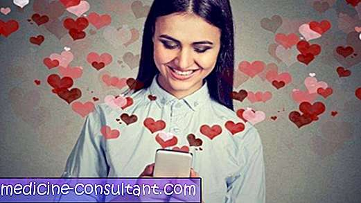 Online dating partneri
