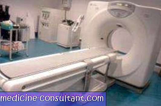 Physiciens médicaux: CT Scans Safe, May Н